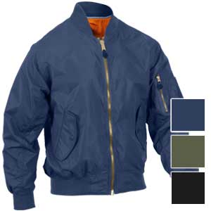 7544492f0 Welcome to Ace Jackets - Classic Military Outfitters