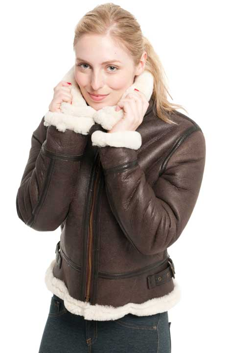 Free shipping BOTH ways on bomber jackets women, from our vast selection of styles. Fast delivery, and 24/7/ real-person service with a smile. Click or call