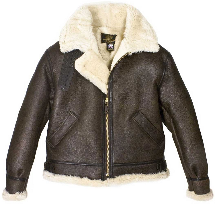 You searched for: sheepskin jacket! Etsy is the home to thousands of handmade, vintage, and one-of-a-kind products and gifts related to your search. No matter what you're looking for or where you are in the world, our global marketplace of sellers can help you find unique and affordable options. Let's get started!